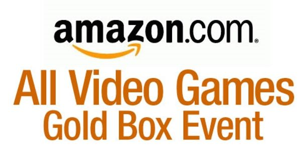 The latest Amazon games for gamers, updated via rss. please save for update content.