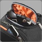 """Cool Laptop Bags 