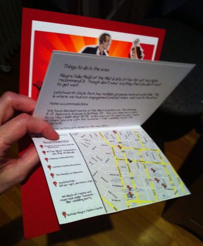9475fd8e87f8e6dbedb11481858752ce pop up invitation masquerade theme best 25 pop up invitation ideas on pinterest,Pop Up Invitations Wedding