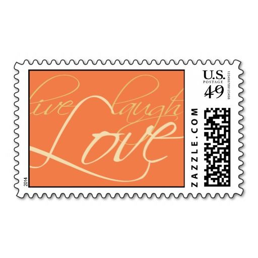 181 best images about Coral themed Save the Date on Pinterest ...