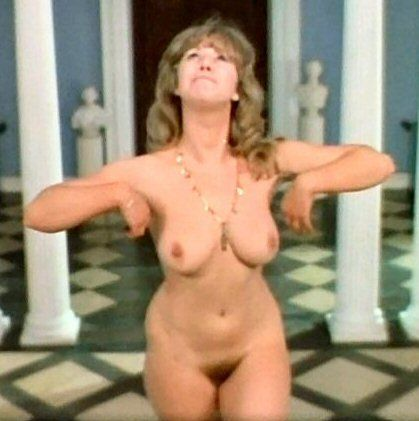 hellen mirren fake nudes