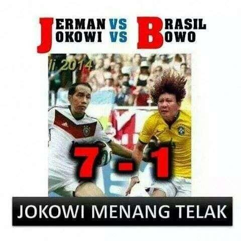 Kumpulan Meme tentang #TVoneMemangBeda (Update) | Kaskus - The Largest Indonesian Community