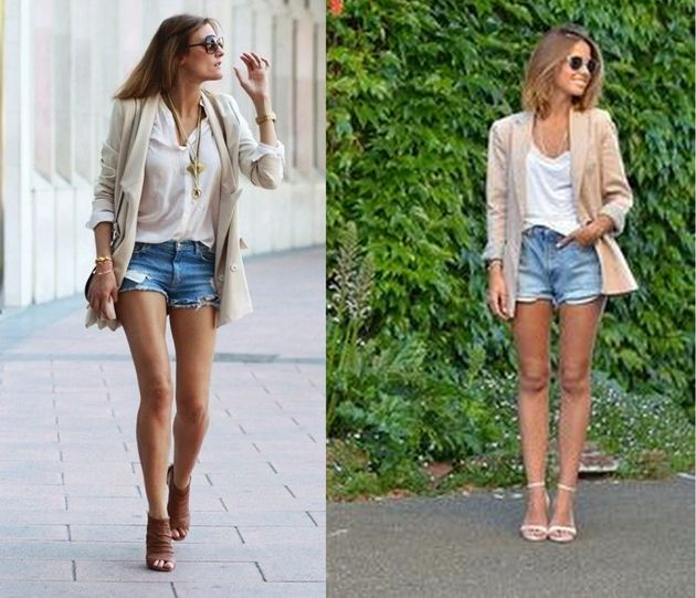 best 25 beige blazer ideas on pinterest beige blazer