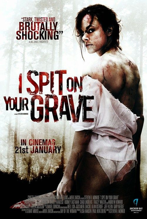 i spit on your grave 1 full movie in hindi download