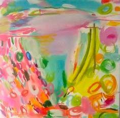 TROPHY WIFE by Susan Skelley Sold