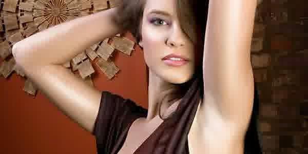 Best Skincare For Wrinkles