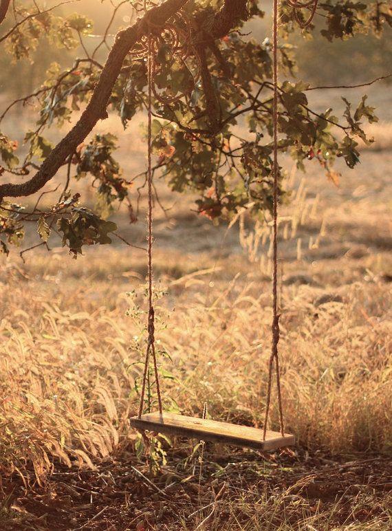 были дерево качели природа картинки праздник всех участников