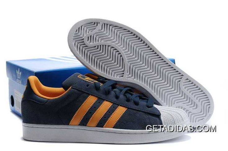 http://www.getadidas.com/running-shoes-limit-adidas-superstar-ii-navy-orange-white-shoes-us-goodfeeling-mens-topdeals.html RUNNING SHOES LIMIT ADIDAS SUPERSTAR II NAVY ORANGE WHITE SHOES US GOOD-FEELING MENS TOPDEALS Only $78.71 , Free Shipping!