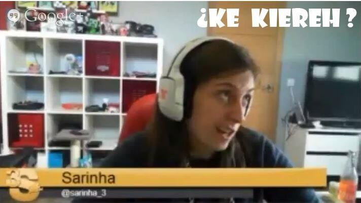 sarinha_3