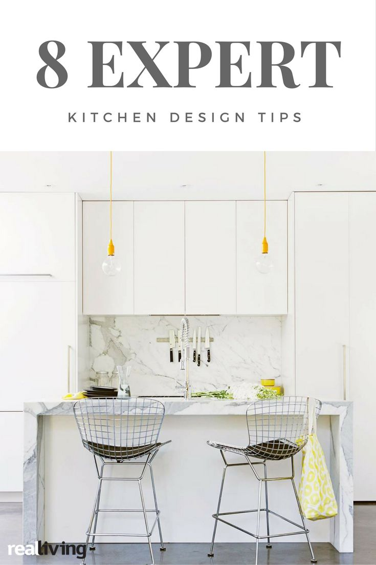 17 Best Tips And Advice Images On Pinterest Advice Ants And  # Muebles Kautiva