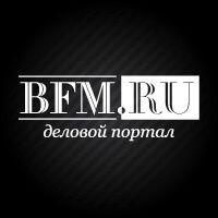 МИД Австралии список подозреваемых по делу крушения MH17 может появиться в начале 2017 года - BFM.ru