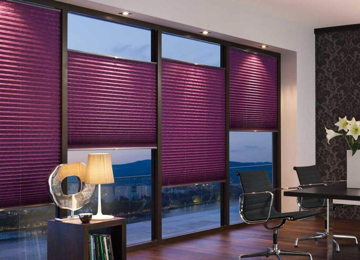 Pleated blinds — Buy Pleated blinds, Price , Photo Pleated blinds, from Berghofer Josef, GmbH. Pleated blinds on All.biz Eisenstadt Austria