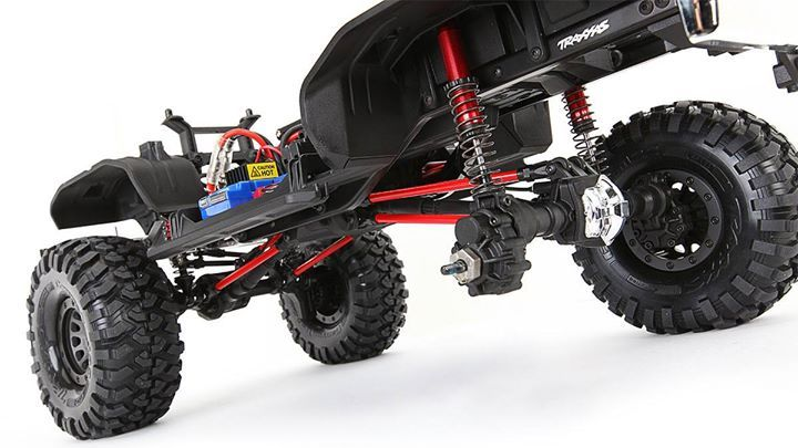 15 Best Rc Auto Boot Images On Pinterest Radio Control