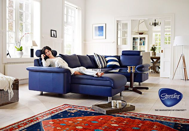 1000 ideas about polstergarnituren on pinterest ecksofa. Black Bedroom Furniture Sets. Home Design Ideas