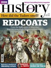 Women First- legislation and civil posts  BBC HISTORY magazine