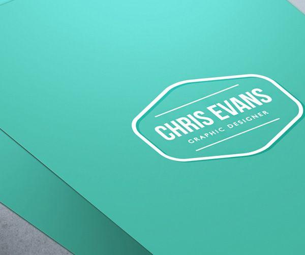 30 best CV Templates images on Pinterest Resume cv, Resume ideas - resume and cv templates