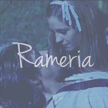Rama y Vale <3