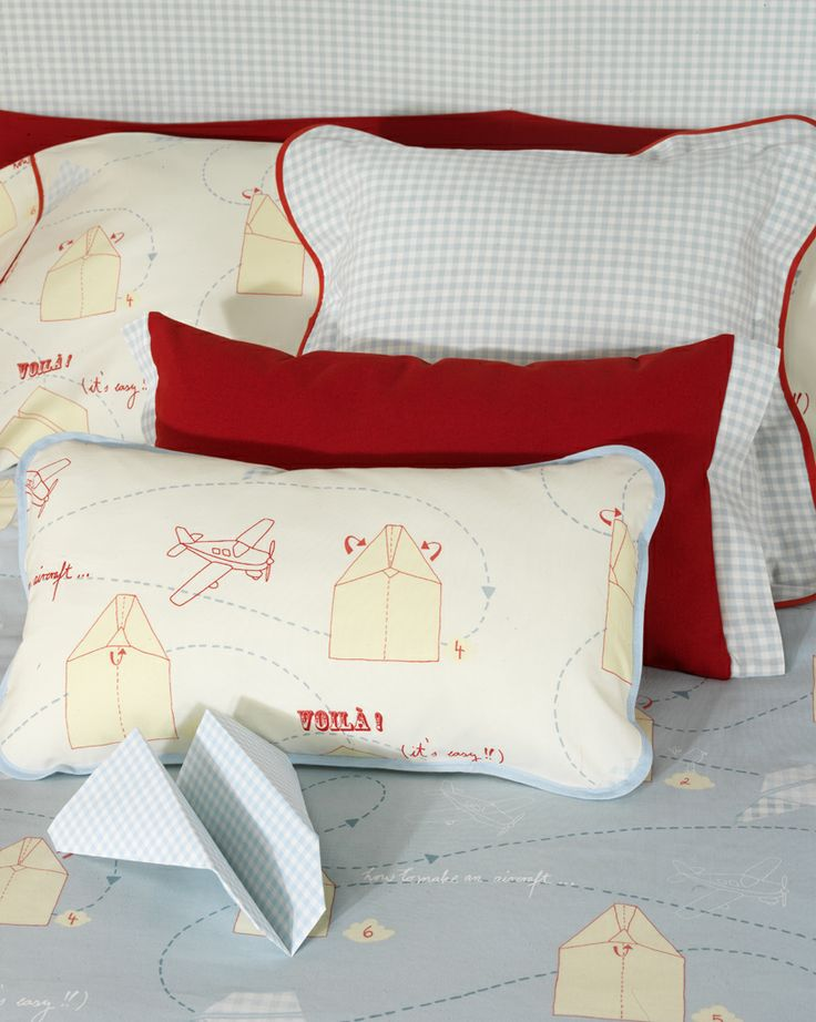 17 Best Images About Rioma 39 S Kids On Pinterest Color Combinations Red And Blue And Plays