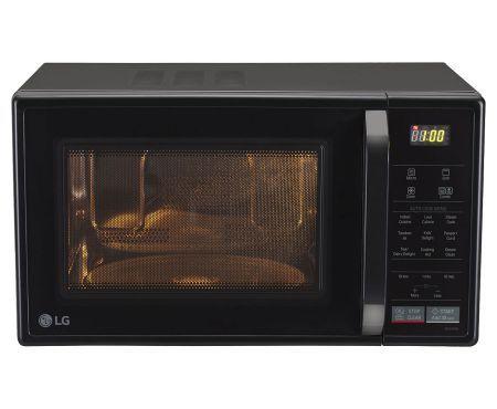 Best Microwave Oven Online in India #recipesformicrowaveonline