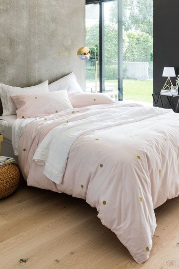 Duvet Covers online | Shop EziBuy NZ