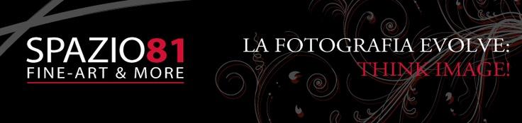 Laboratorio di stampa a Milano- via Forcella 7/13 MM Porta Genova
