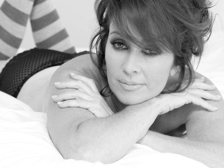 Patricia Heaton Pantyhose Pics Site Now 53