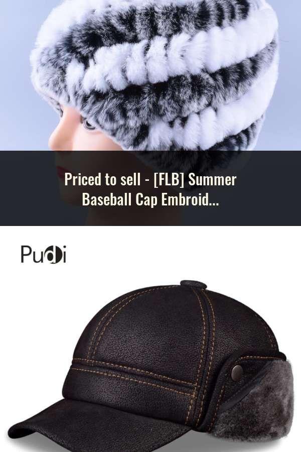 57be1f8a [FLB] Summer Baseball Cap Embroidery Mesh Cap Hats For Men Women Gorras  Hombre hats Casual Hip Hop Caps Dad Casquette F207