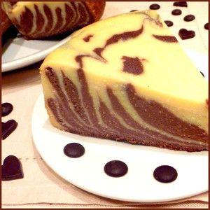 Творожно-шоколадный десерт в мультиварке(Тест-драйв)