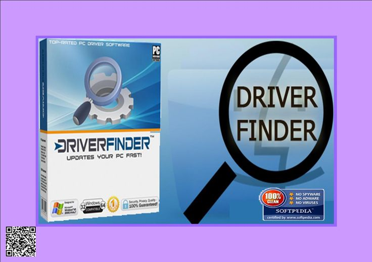 Update Your Drivers and Improve PC Performance http://2e2a87z6zebpana9t4x412qjft.hop.clickbank.net/?tid=ATKNP1023