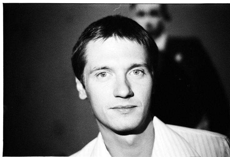 Marcin Kokoszko