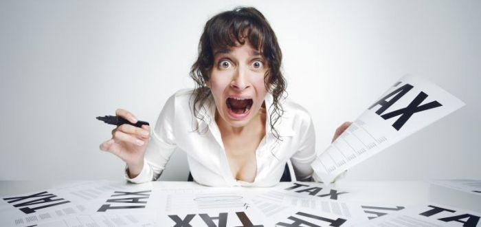 Co zrobić, kiedy finanse twojej firmy zaczynają cię przytłaczać? - http://remedium.biz.pl/?p=12