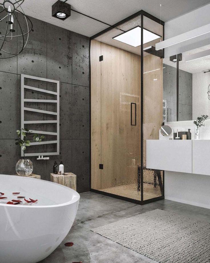 Как вам такой дизайн ? #дизайнинтерьера #дизайн #loft #скандинавскийстиль #decoration #decor #лофт #мебель #designs #marble #kitchen #кухня #интерьер #interior #loft_interior
