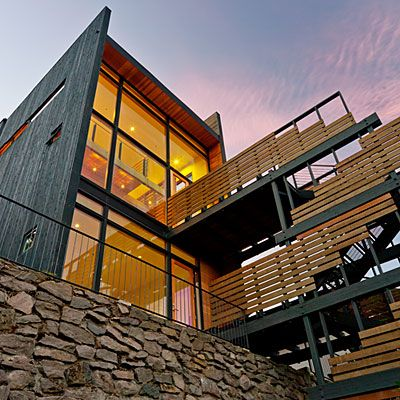 164 best images about Portland Architecture on Pinterest
