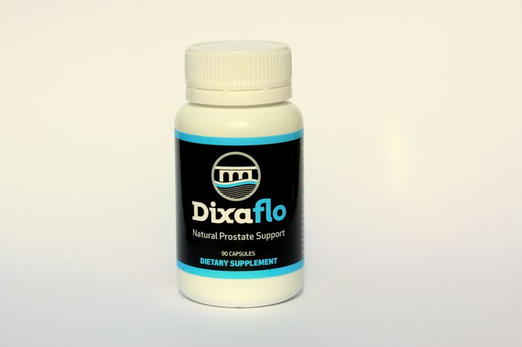 Dixaflo is a advanced formulation prostate support supplement containing natural ingredients such as Saw Palmetto to support healthy prostate function and men's health. #prostatehealth #prostatefunction #Dixaflo #prostatesupplements #menshealth #prostate #sawpalmetto #sawpalmettosupplements