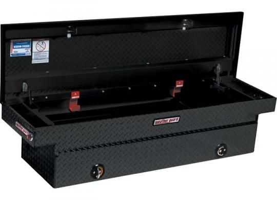WEATHERGUARD TOOL BOX 117-5-02. Call 1-866-658-7952 for pricing and availability.