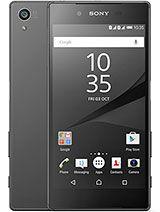 Harga dan Spesifikasi Sony Xperia Z5 Terbaru - http://www.bengkelharga.com/harga-dan-spesifikasi-sony-xperia-z5-terbaru/