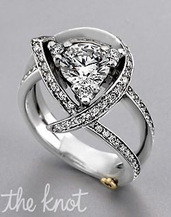 Mark Schneider Design Luxury-15330