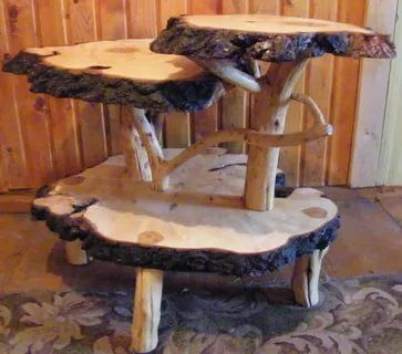 600 Best Rustic Craft Ideas Images On Pinterest
