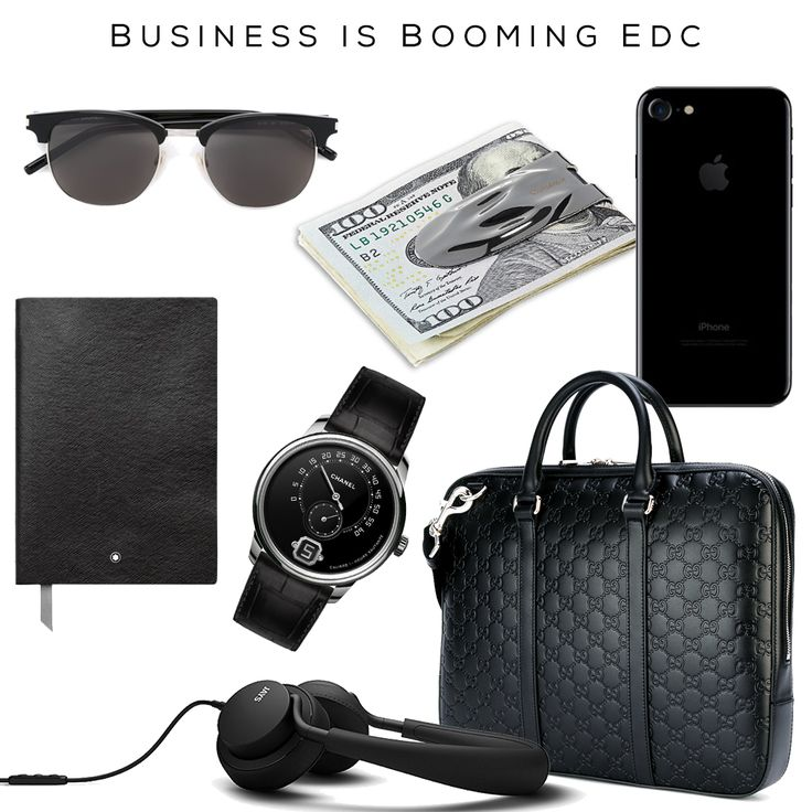 Business is booming EDC  #moneyclip #mensaccessories #dapper #luxury #briefcase #business #businessattire #businessstyle #businessman #money #leather #mensstyle #black #headphones #travel #gadget #watch #chanel #iphone #apple #stylishman #notebook #carry #edc #style #luxurious #mensluxury