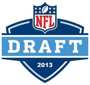 Full day one draft coverage for the Detroit Lions 2013 NFL Draft. This will be the place to stay up to date on the picks or trades.
