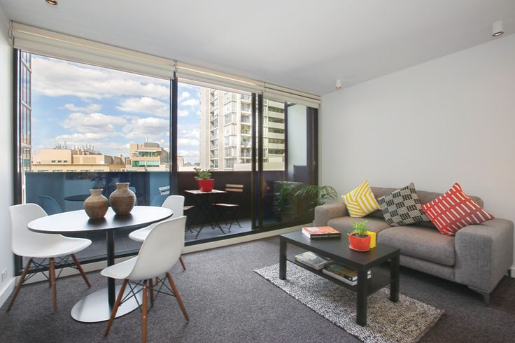 915/35-47 Coventry Street Southbank VIC 3006 Real Estate SOUTHBANK for Sale
