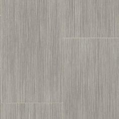 Vinyl Flooring TrafficMASTER Grey Ceramic 12 ft. Vinyl Sheet-U5610.279C591P144 at The Home Depot
