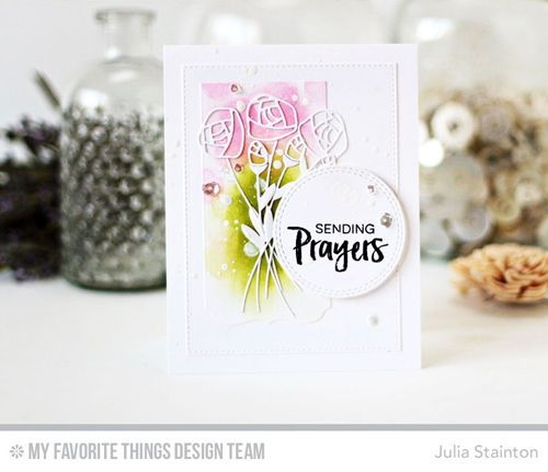 Best Ellen Hutson Essentials Cards Images On Pinterest - Place card maker