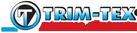 Trim Tex Drywall Bead