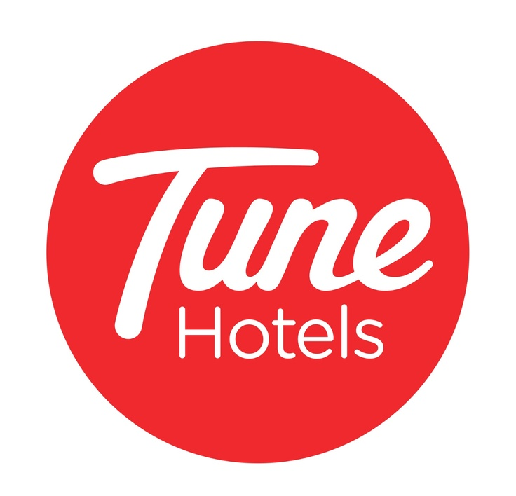 #Tune #Hotels check them out - great night's sleep at a great price http://www.tunehotels.com/my/en/home/