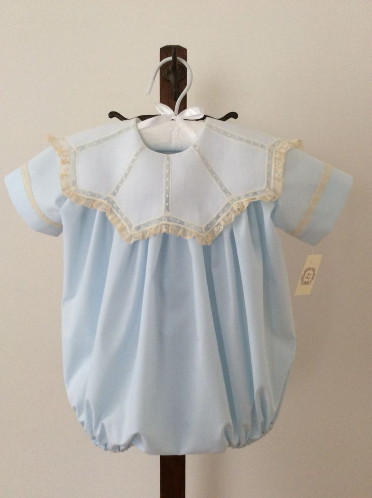 320 best SMOCKING HEIRLOOM BOYS images on Pinterest