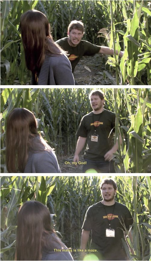 """His eloquent way of speaking will bring tears to your eyes: 
