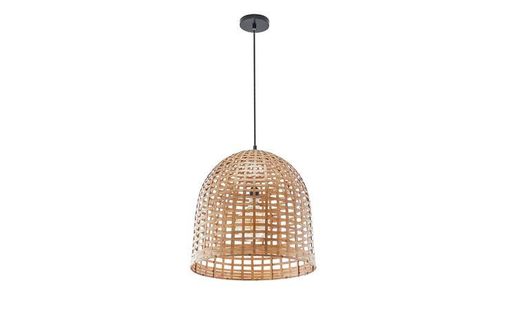 115 best lampen images on pinterest diy light diy room decor and ikea hacks. Black Bedroom Furniture Sets. Home Design Ideas