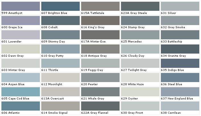 Stucco Dryvit Colors Samples And Palettes By Materials