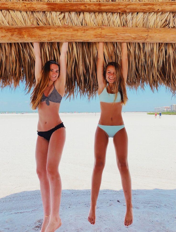 pictures-bikini-friends